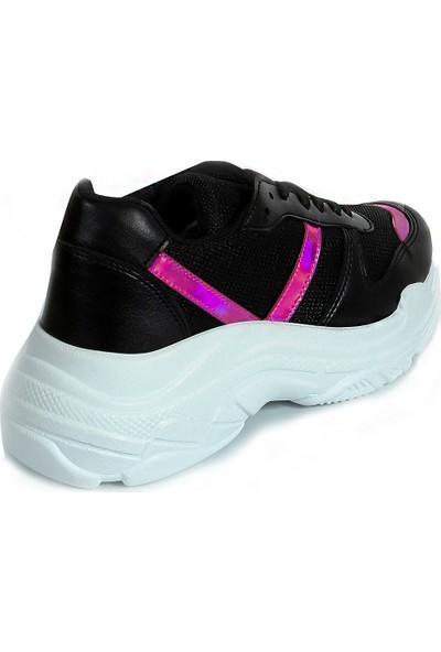 Collezione Kadın Ayakkabı Octan