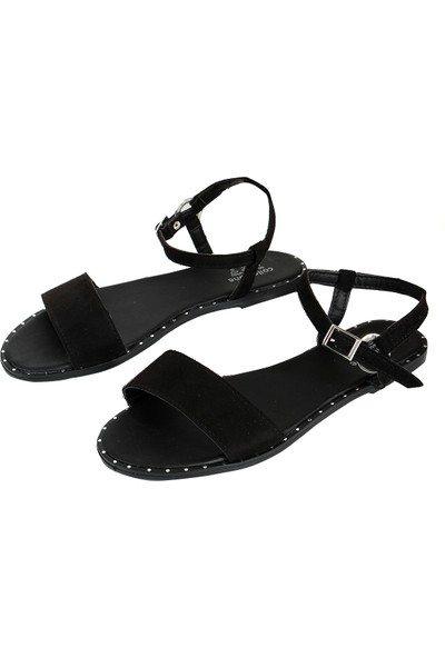 Collezione Kadın Ayakkabı Prain