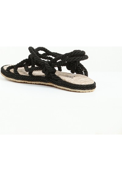 Collezione Kadın Ayakkabı Rendia