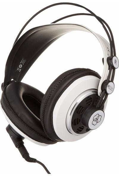 AKG M220 Pro Stylist Professional Kulaklık