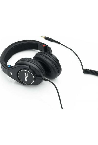 Shure SRH840 Professional Kulaklık