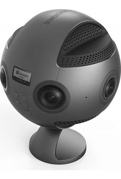 Insta360 PRO 8K 360 Spherical VR Kamera