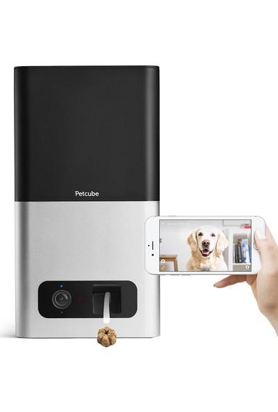 Vmins Petcube Bites Pet Kamera