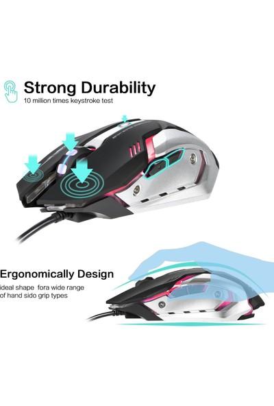 Lingyi Gaming Mouse