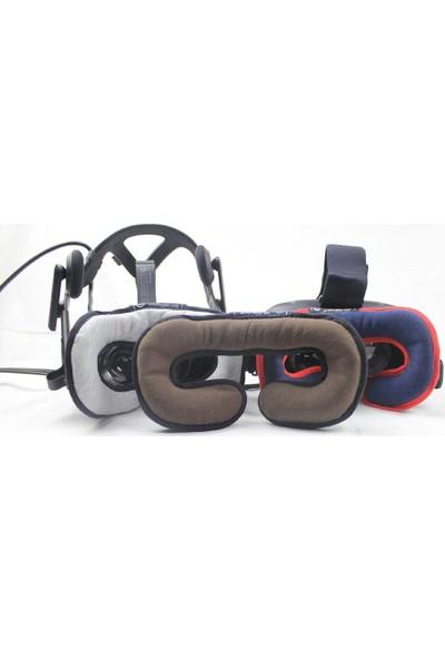 Oculus EyePillow Koruyucu - Gri