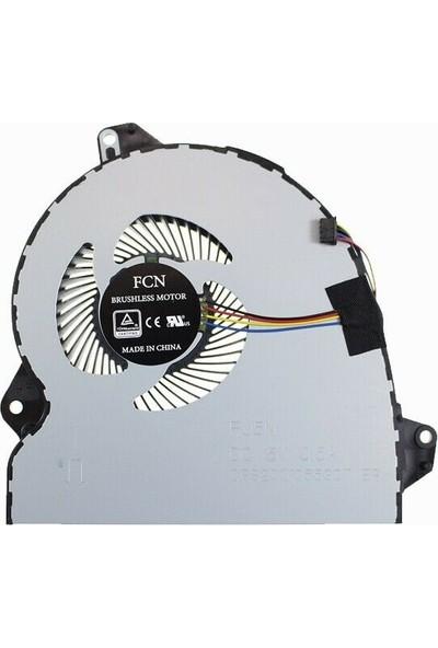 Asus GL553VW Notebook Fan