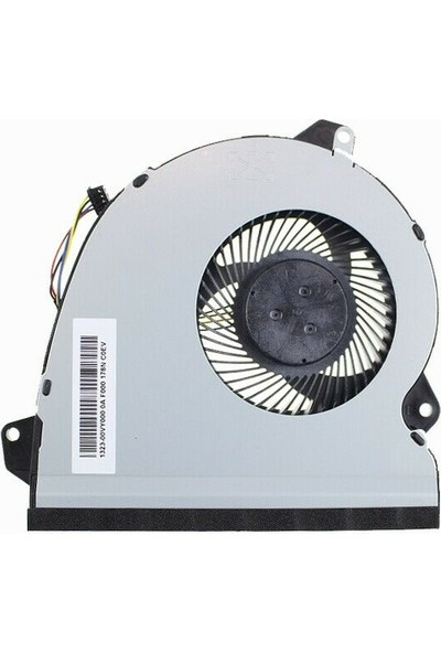 Asus GL553VD-DS71 Notebook Fan