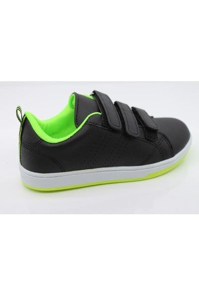 Cool 19-K25 Çocuk Günlük Spor Ayakkabı