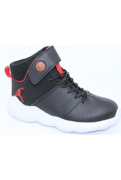 Cool 19-K31 Çocuk Basketbol Ayakkabısı