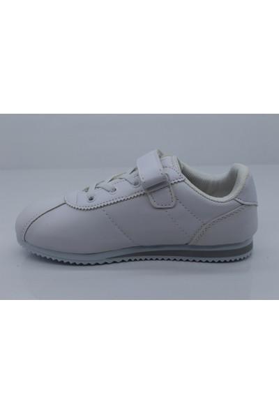 Cool 19-K41 Çocuk Günlük Spor Ayakkabı