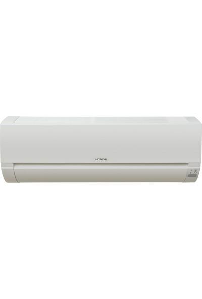 Hitachi RAC-50 A++ 17742 BTU Duvar Tipi Inverter Klima