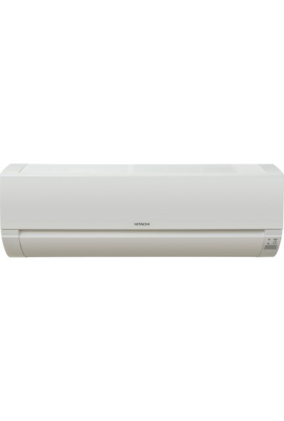 Hitachi RAC-35WED A++ 13648 BTU Enerji Duvar Tipi Inverter Klima