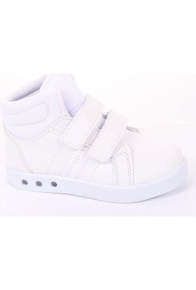 Cool 19-K27 Ptk Çocuk Günlük Spor Ayakkabı