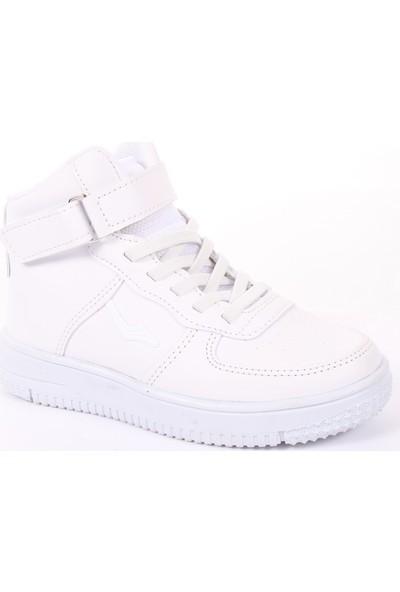Cool 19-K30 Flt Çocuk Günlük Ayakkabı