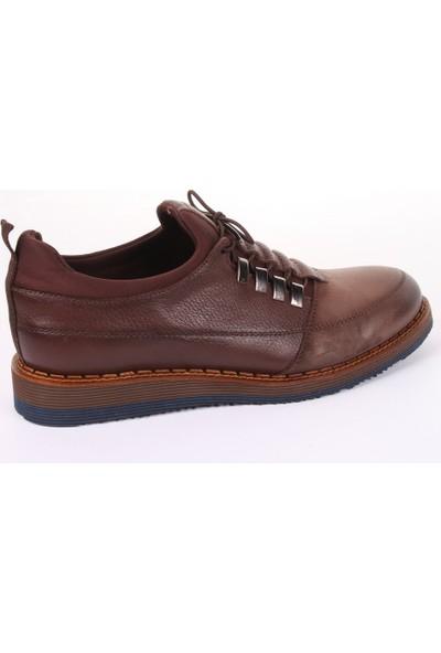 Marcomen 10281 Erkek Günlük Ayakkabı