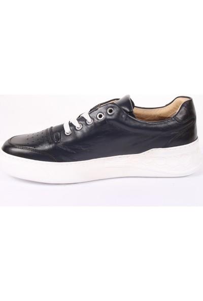 Tigra 137Y11 Erkek Günlük Ayakkabı
