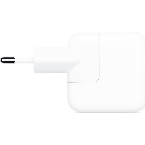 Apple 12W USB Priz Adaptörü - MGN03TU/A