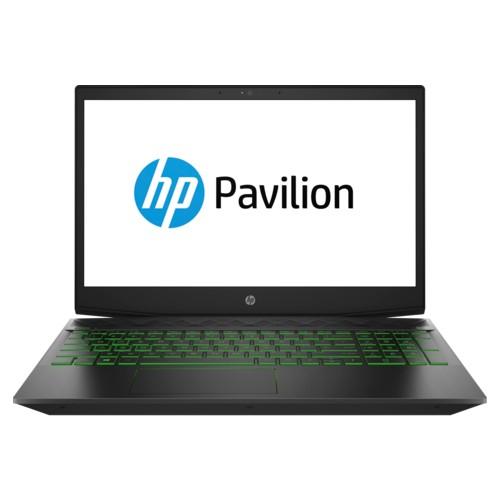 HP Pavilion 15  AMD Ryzen 5 3550H 8GB 512GB SSD GTX1650 Windows 10 Home 15.6 FHD Taşınabilir Bilgisayar