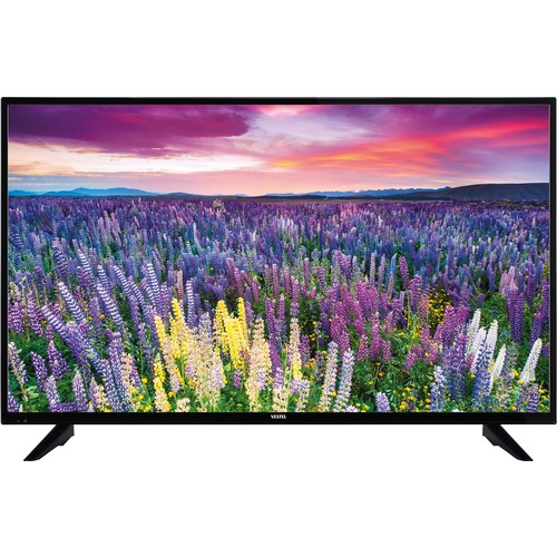 Vestel 49UD8380 49'' 123 Ekran Uydu Alıcılı 4K Ultra HD Smart LED TV