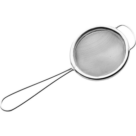 Yiğitsan Metal Çay Süzgeci