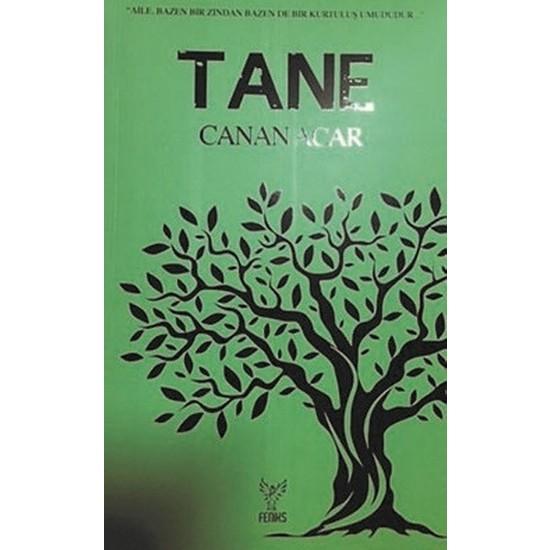 Tane - Canan Acar