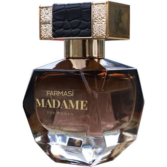 Farmasi Madame Edp 50 ml Kadın PARFÜMÜ-1107433