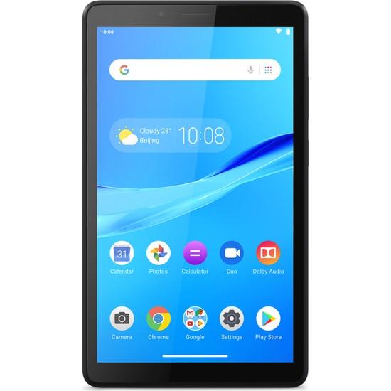 "Lenovo Tab M7 TB-7305F 16GB 7"" IPS Tablet Gri ZA550080TR"