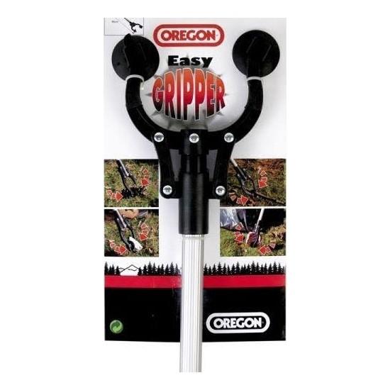 Oregon Easy Gripper 525248 Universal Toplayıcı