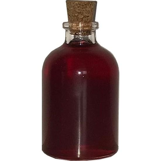 Avas Saf Soğuk Sıkım Kabak Çekirdeği Yağı 50 ml