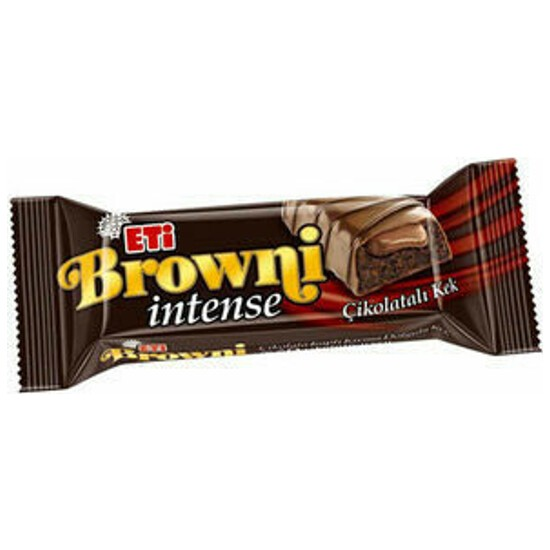 Eti Browni İntense 50 gr