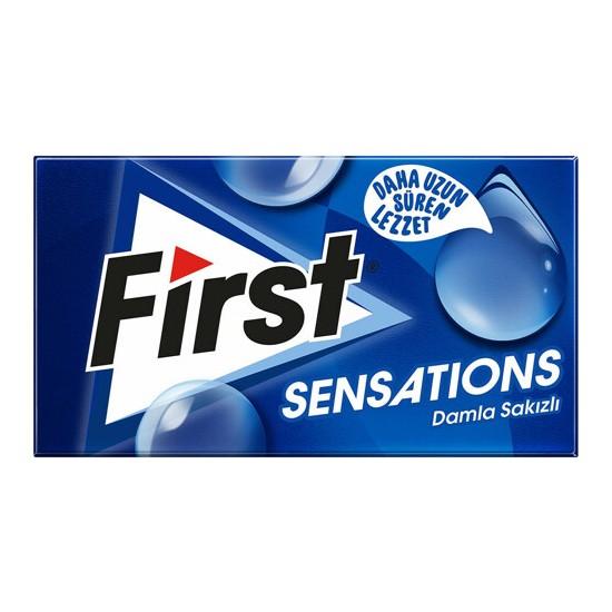First Sensations Damla 27 Gr