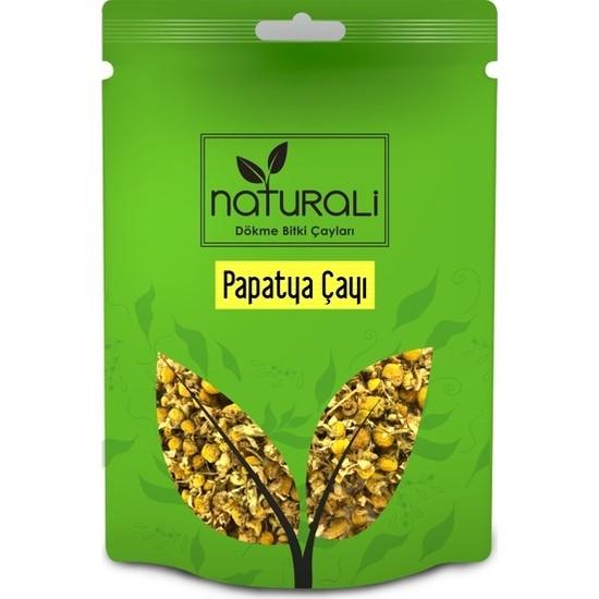 Naturali Papatya