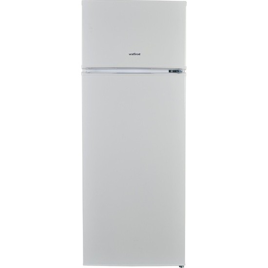 Vestfrost VF 1268 300 lt Statik Buzdolabı