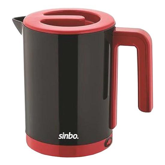 Sinbo Sk-7388 Su Isıtıcı Kettle
