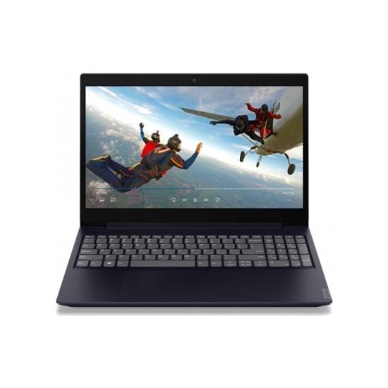 """Lenovo IdeaPad L340 AMD Ryzen 5 3500U 8GB 256GB SSD Freedos 15.6"""" Taşınabilir Bilgisayar 81LW008LTX"""