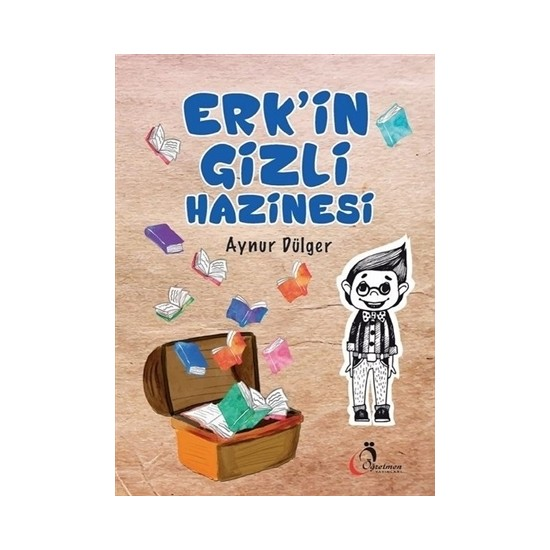 Erk'in Gizli Hazinesi
