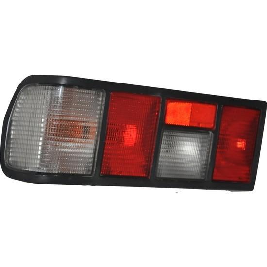 Opar Stop Lambası Sol Doğan Slx 1993-2001 Arası