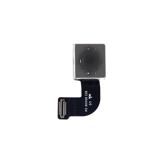 Electrozen iPhone 7 Arka Kamera