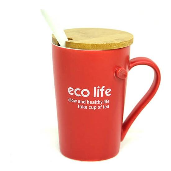 MNK Kupa Ecolife