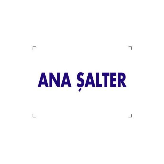 Ana Şalter