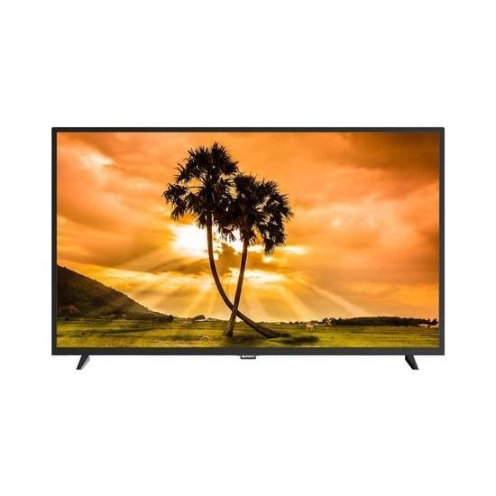 """Sunny SN43DAL010 43"""" 109 Ekran Uydu Alıcılı Full HD LED TV"""