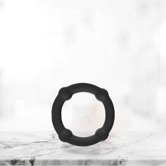 Drlove Penis Halkası , Penis Yüzüğü