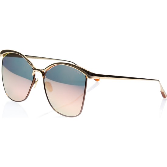 osse OS 2621 02 Kadın Güneş Gözlüğü