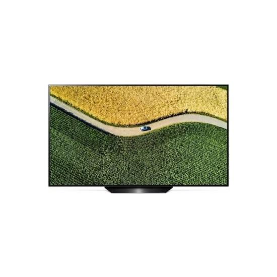"LG OLED55B9PLA 4K Ultra HD 55"" 140 Ekran Uydu Alıcılı Smart OLED TV"
