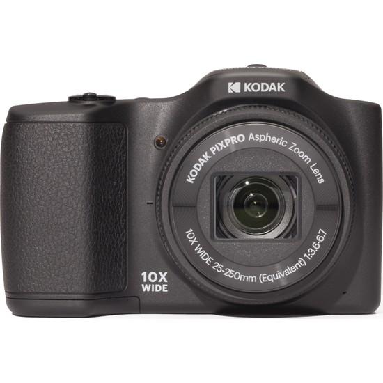 Kodak Pixpro Friendly Zoom FZ101 Dijital Fotoğraf Makinesi
