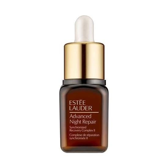 Estee Lauder Advanced Night Repair Iı Onarıcı Serum 20 ml