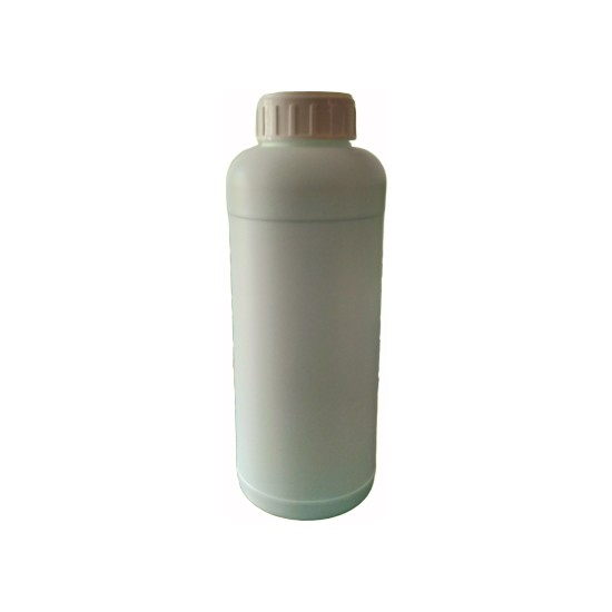 Gn Biokim Fosfat Bağlayıcı Havuz Suyu Netleştirici 1 Lt