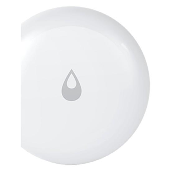 Xiaomi Aqara Kaçak Su Sensörü