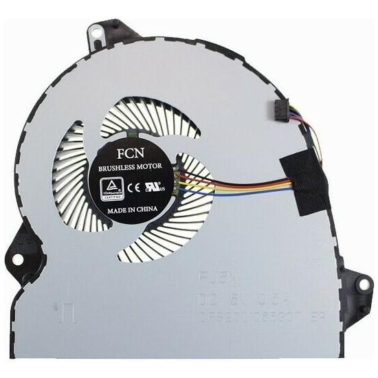 Asus GL553VD-DS71 Notebook Fan