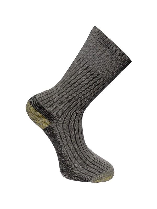 Makalu Outdoor Termal Çorap BHC009